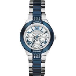 Reloj Guess Mujer W0330L2 Sunrise Rosado — Joyeria Canovas