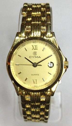 Relojes catálogo online de relojería. — Joyeria Canovas