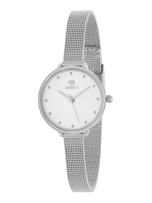 Reloj de mujer Marea B353081 de malla de acero · Marea · El