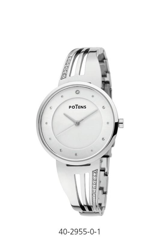 10 mejores imágenes de Relojes Potens para Mujer | Tiendas